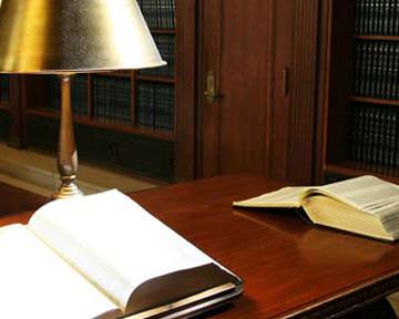 Tanfous law firm - Cabinet d avocat a casablanca ...